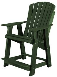 Up To 33% Off Legacy High Adirondack Chair | Outdoor Amish Furniture Baby Fniture Wood High Chair Amish Sunrise Back Hastac 2011 Sheaf High Chair And Youth Hills Fine Handmade Bow Oak Creek Westlake Highchair Direct Vintage Wooden Jenny Lind Antique Barn Childs Chairs Youtube Modesto Slide Tray Pressback Mattress Store Up To 33 Off Sunburst In Outlet Ethan Allen Hitchcock Baywood With From Dutchcrafters Mission Solid
