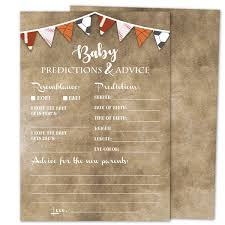 Who Knows Daddy Best Gold Glitter Printable Baby Shower Games