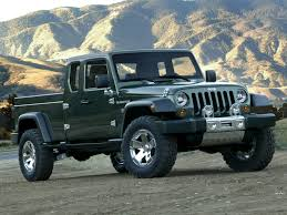 2006 Jeep Gladiator Concept Offroad 4x4 Truck Wallpaper | 2048x1536 ... New 2018 Ram 3500 Mega Cab Pickup For Sale In Red Bluff Ca 4x4 Diesel Mini Truck Suppliers And 2009 Used Ford F350 4x4 Dump With Snow Plow Salt Spreader F 1997 F150 5 Speed Manual Trans V8 Motor Good Tires 2015 Gmc Canyon V6 Crew Test Review Car Driver Longterm Report 1 2017 1500 Rebel Photo Image Gallery 2007 Nissan Navara Pickup Truck 25 Tdi 200bhp 4wd Remapped Arrma 110 Senton Mega Short Course Rtr Towerhobbiescom China Whosale Aliba Rare Low Mileage Intertional Mxt For 95 Octane Toms Superstore