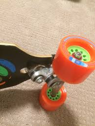Sidewinder Trucks Electric Skateboard Build - Esk8 Builds - Electric ... Uerstanding Longboards Trucks Core 60 Raw Longboard Wheels Package 70mm Sliding Top 10 Best In 2018 Reviews Buyers Guide Penny Nickel Board Avenue Suspension Trucks Shark Wheels Bones Mini Logo Ready To Roll Truck Sets Bearings Online Shop Puente 2pcs Set Skateboard With Skate Amazoncom Combo Paris Trucks Blue Wheels Bearings Drop Through Diy How To Assemble Your And The Arbor Axis Hablak Artist 40 Complete Black Paris 50 Degrees 165mm Savant Longboard Hopkin Discover European Wheel Brands Magazine Europe