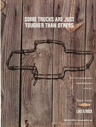 Hard To Believe This Chevy Print Ad Is Already 14 Years Old ... Dont Be Lonely Ram Truck Debuts Lone Star Silver Edition At State Newlicsedchevymostdependable Loelastingtruckschevy The 20 Cars Most Likely To Last 2000 Miles Business Insider These Are Top 10 Loelasting On Market Dwym 2017 Chevy Trucks For Sale Kool Chevrolet 2016 Silverado 2500 Longest Lasting Inspirational Fniture Canopy Unique Planet Chrysler Dodge Jeep Fiat Blog Your 1 Domestic Pickup Proven Ntea Work Show Suvs Dominate Iseecars List Of Loelasting Vehicles Stander Vehicles That Make It Over What