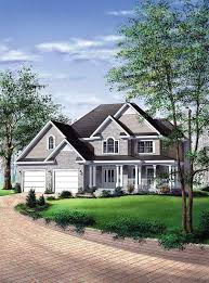Country Homes Floor Plans Colors 239 Best Weather Board House Colours Images On Pinterest Balcony
