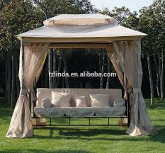 uncategorized awesome canopy bed outdoor outdoor canopy swing