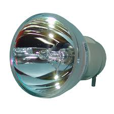Mitsubishi Projector Lamp Replacement Instructions by Epson Elplp71 Projector Lamp Osram Bare Bulb