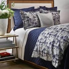 Ann Gish Bedding by The Art Of Home By Ann Gish Luxury Bedding Duvet Sets Coverlet