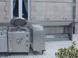 materiel cuisine occasion professionnel gros matériel de cuisine occasion