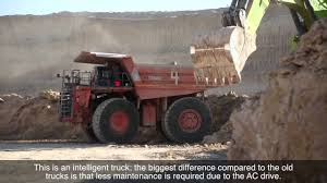 Hitachi Dump Trucks Are Driving Force In Israel's Negev Desert Mine ... Norscot Caterpillar Ct660 Dump Truck Review By Cranes Etc Tv Youtube Kenworth C500 Dump Truck W Pup John Deere Equipment Excavate Runaway Crashes In Other Drivers Viralhog Tippie The Car Stories Pinkfong Story Time For Volvo Fm 440 8x6 Dump Truck Unload Quarry Stone 1959 Gmc 550series Bullfrog Part 1 Biggest Top 5 Worlds Big Bigger Biggest Heavy Duty 2009 Peterbilt 340 Quad Axle For Sale T2822 American Simulator Back Haul 379 Fishing Learn Colors With Ethan Educational My Ford F150 Mud Pulling Out A Stuck 1992 Suzuki Carry Mini 4x4