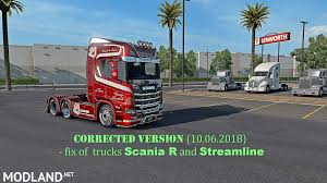 Scania Trucks For ATS 1.31.x (upd 10.06.18) Mod For American Truck ... Scania S Series Dinobatkan Sebagai Truck Of The Year 2017 Wsi Models Manufacturer Scale Models 150 And 187 Trucks Eight New Trucks For Rase Distribution Limited Transport Armoured On Duty In Brazil Behind The Wheel G400 Euro Norm 5 70200 Bas Scania Flashcards Tinycards Scanias New Generation Fuelefficiency Reaching Heights Ats 131x Upd 100618 Mod American Mod V17 Reviews News Video With Different 3 Youtube