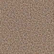 Indoor Carpet Tile Carpet & Carpet Tile The Home Depot