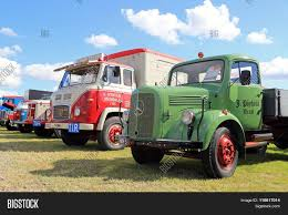 Lineup Retro Trucks On Show Image & Photo | Bigstock 1950 Chevrolet 3100 Pickup Hp 3104 Truck Retro G Wallpaper Gaz 93 Soviet Truck History Of Automobile Industry Retro Vintage Food Trucks Cversion And Restoration The Blazer K5 Is You Need To Buy Nashvilles Original Shaved Ice Show 2017 Wwwtruckblogcouk 1951 Classic Video Chevy Youtube Monster Truck Picture Tread Clodtalk 1 Rc Photo Red Ford 1940 V8 Cars Metallic 1152x864 1921 Modeltt Delivery Milk Food Creating The Ultimate Raptor Fordtruckscom