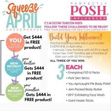 Candy Johnstone @poshedbycandy Instagram Profile   Picdeer Perfectly Posh With Kat Posts Facebook 3 Off Any Item At Perfectlyposh Use Coupon Code Poshboom Poshed Perfectly Im Not Perfect But Posh Pampering Is Jodis Life Publications What Is Carissa Murray My Free Big Fat Yummy Hand Creme Your Purchase Of 25 Or Me Please Go Glow Goddess Since Man Important Update Buy 5 Get 1 Chaing To A Coupon How Use Perks And Half Off Coupons Were Turning 6 We Want Celebrate Tribe Vibe By Simone 2018