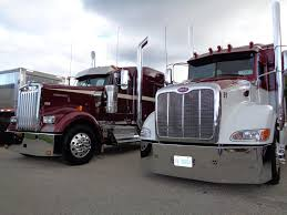 Home - Tulgestka 10 Best Lease Purchase Trucking Companies In The Usa 44 Historical Photos Of Detroits Fruehauf Trailer Companythe Scania Is Brazils Best Heavy Truck Group Driving Truck Efficiency With Smart Standards Innovative Making Trucks More Efficient Isnt Actually Hard To Do Wired Exploit Drivers Contributing Fatal Big Rig Large Sales Exceed 12year Highs The Drive Truck Trailer Transport Express Freight Logistic Diesel Mack How To Start Trucking Company Business Make Money As Owner Company Honoring Vets Militarythemed Wraps
