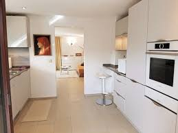 dein zuhause mit traumhaftem schlossblick houses for rent