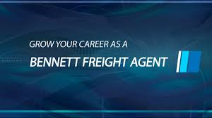 Grow Your Career As A Bennett Freight Agent - YouTube Trucking Worldwide Pinterest Road Train And Semi Trucks Fleet Owner Driver Opportunities Drive For Bennett Motor Express Utility Trailer Manufacturing Builds Its 2500th Reefer In Mon 326 Springfield Mo To Abilene Ks News Total Transportation Of Missippi Benefits Package At Hunt Flatbed Youtube Bp 51 Peterbilt 367 American Rolloff Manawatu Transport Ltd Tr Truck Show Workbook Bennetts Heavy Duty Systems 6th Sean Houston Tx Impremedianet