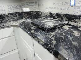 Home Depot Marble Tile Sealer by Kitchen Protect And Update Countertops In A Kitchen With Home