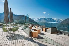 100 Muottas Muragl Romantik Hotel By Franzun AG CAANdesign
