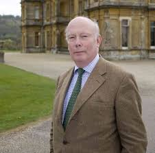 Best 25 Julian fellowes ideas on Pinterest