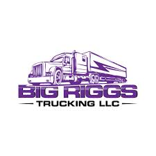 100 Factoring Companies For Trucking Big Riggs LLC