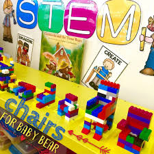 STEM + Goldilocks= New Chairs For Baby Bear! We Discussed ... 3d Printed Goldilocks And The Three Bears 8 Steps Izzie Mac Me And The Story Elements Retelling Worksheets Pack Drawing At Patingvalleycom Explore Jen Merckling Story Of Goldilocks Three Bears Pdf Esl Worksheet By Repetitor Dramatic Play Clipart Free Download Best Read Aloud Short Book Video Stories Online Kindergarten Preschool