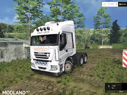 Iveco Stralis 600 AS V 1.0 Mod For Farming Simulator 2015 / 15 | FS ... Iveco Stralis 600 As V 10 Mod For Farming Simulator 2015 15 Fs Cnh Industrial Homepage Devil In The Detail Of Europes 2050 Transport Model Energy Transition Camper Truck Magirus Deutz Editorial Stock Photo Image Camper Converting To A Tucks Travels Saiciveco Hongyan Commercial Vehicle Tractor Cstruction Plant Daily On Rams Radar Wardsauto Used Eurocargo 75e18 Box Trucks Year 2008 Sale Mascus Usa Racarsdirectcom Stormont Delivers First Iveco Heavy Trucks Into Wrefords Transport Gleeman Parts Trucks Wrecking 330 Dump 1990 Price Us 18199