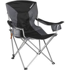 kelty deluxe lounge chair black 61510213bk b h photo