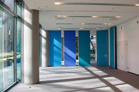 100 Interior Sliding Walls London Wall Movable Folding Partitions