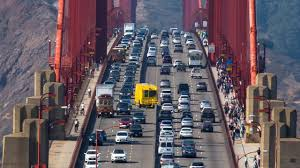 Golden Gate Zipper - YouTube Golden Gates Zipper Oddlysatisfying Great West Truck Center Inc Towing Service Kingman Arizona 13 New And Used Trucks For Sale On Cmialucktradercom Battery Townsley Highresolution Photos Gate National The Mesmerizing Machine That Makes Your Bridge Drive Additional Key Dates In The History Of Toll Rises 25 Cents More Hikes Possible Home Facebook Mayjune Flyer Experience San Francisco From Board A Vintage Fire Truck Bay Kayak Tour Rei Classes Events