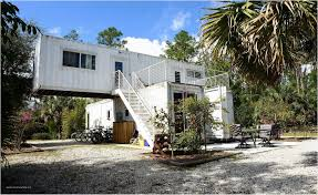 100 Homes From Shipping Containers For Sale Portable Hunting Cabins New Release Custom
