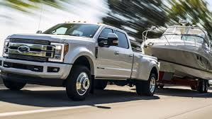 100 Best Ford Truck The 2018 FSeries Super Duty Is The Best At Everything Fox News