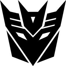 Transformer Logo Transformers