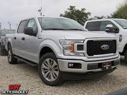 2018 Ford F-150 STX 4X4 Truck For Sale In Perry OK - JKF55692 Cheap Trucks For Sale 2006 Dodge Ram 1500 4wd Hemi V8 Dx30347b Trucks Sale Marietta Ohio Inspirational Pickup Moundsville Toyota Vehicles 1987 Subaru Sambar Mini Truck 4x4 Kei Japanese Pick Up 2011 Ford F250 Lariat Diesel 8ft Bed Used In Bobs Auto Sales Canton Oh New Cars Service Near South Hill Puyallup Car And Preowned 2016 Tundra Sr5 Crew Cab San Ranger Edge Plus Supercab 1980 For 34 Ton N Trailer Magazine