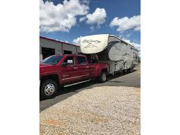 2019 Heartland BIG COUNTRY 3955 FB, Dothan AL - - RVtrader.com Trucks For Sale In Dothan Al 36301 Autotrader Used Cars Truck And Auto Enterprise Car Sales Certified Suvs Amazoncom Tuff Bag Black Waterproof Bed Cargo For At Auctions Alabama Open To The Public 2016 Toyota Tacoma How To Remove Trifold Tonneau Cover Check Transmission Fluid Pontiac G6 Unique 2003 Toyota Celica And Competitors Revenue Employees Owler 2019 Heartland Big Country 3955 Fb Rvtradercom Shop New Vehicles Solomon Chevrolet Tri Valley Truck Accsories Linex Livermore Spensers Home Facebook