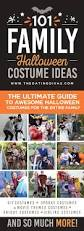 Famous Halloween Monsters List by 101 Awesome Family Halloween Costume Ideas The Dating Divas