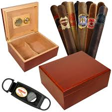 Cigar Humidor Cabinet Combo by Discount Cigars And Humidor Sale Cuban Crafters
