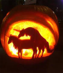 Sick Pumpkin Carving Ideas by 10 Wildly Inappropriate Halloween Pumpkin Carvings