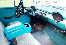 100 Craigslist Cars Trucks Austin Tx We Remember 55 Chevy 210 Station Wagon Owner Memories