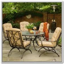Kmart Patio Table Covers by Lazy Boy Patio Furniture Kmart Patios Home Design Ideas