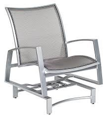 100 Palm Beach Outdoor Lounge Chair Contemporary Patio Chicago Furniture And Decor Swings And Furniture
