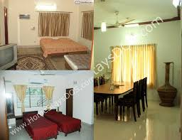 Curtain Materials In Sri Lanka by Curtains Drapes And The Art Of Covering Up Holiday Home Times