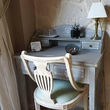 chambres d hotes mougins le de mougins chambres d hôtes de charme à mougins côte d azur