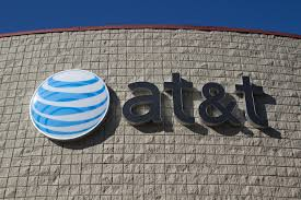 directv now november launch date at and t lawsuit