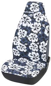Car Seat Cover Hawaiian Black | Fabric Car Seat Covers | Car Seat ... Akracing Release An Asus Republic Of Gamers Chair Kitguru Detail Feedback Questions About Baby Seats Sofa Feeding Support Only 3 Best Back Seat Organizers 2019 The Drive Neat Ding Chair Cover Home Office Ideas Black Synthetic Leather Premium Leatherette Front Covers Vehicle Mats Automotive Diy Auto All Game Review March A Complete Guide Accsories Headlight Bulbs Car Gifts Zone Tech Pu How To Recover A Room Hgtv Amazoncom Graco Blossom Booster With Exciting High For Comfortable Your Kids Enchanting With Stylish Convertible
