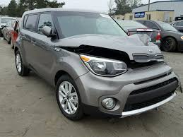 KNDJN2A24H7447886   2017 WHITE KIA SOUL On Sale In FL - OCALA   Lot ... 2007 Chevy 2500 Hd Repo Truck Tow Self Loading Wheel Llift Wrecker Jays Repo Truck Sneaker Lift Youtube Kenworth Bank Repos For Sale Special Lender Financi Flickr 2001 Freightliner Fl60 Rollback Used Car Pin By Detroit On Lil Hercules Lifts Pinterest Dealer In South Amboy Perth Sayreville Fords Nj New Dynamic 601 Slide Unit Trucks Heavy For Kmosdal Centurion Cstruction Auction The Gladiator Lift W Boom Winch Sales Sold Visit Httptowtrashandliftblogspotcom To See What Else Is