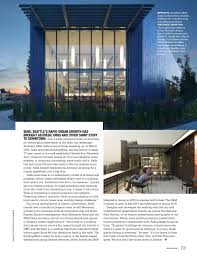 100 Weinstein Architects GRAY No 31 By GRAY Issuu