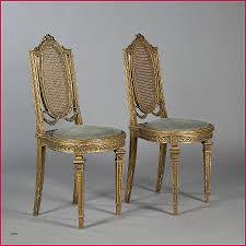 chaise de style chaise louis xvi occasion fauteuil de style fauteuil style