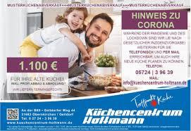 küchencentrum holtmann 87 photos shopping retail