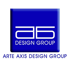 100 Axis Design Group Arte YouTube