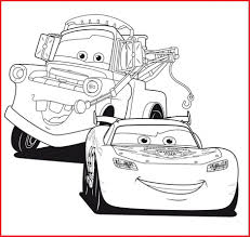 Lightning Mcqueen Monster Truck Coloring Pages Archives - Colossal ... 2227 Mb Disney Pixar Cars 3 Fabulous Lightning Mcqueen Monster Cars Lightning Mcqueen Monster Truck Game Cartoon For Kids Cars Mcqueen Monster Truck Jackson Storm Disney Awesome Mcqueen Coloring Pages Kids Learn Colors With And Blaze Trucks Transportation Frozen Elsa Spiderman Fun Vs Tow Mater And Tractor For Best Of 6 Mentor Iscreamer The Ramp Jumps Night