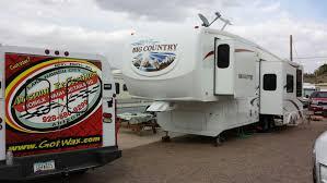 100 Killam Truck Caps Wash Wash Flagstaff