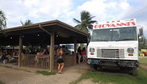 Kahuku Eats: Giovanni's Shrimp Truck – Tasty Island Almost Kahuku Garlic Shrimp Truck Fix Feast Flair Oahu Food Trucks Youtube Romys Prawns North Shore Hawaii What Are Oahus Best Food Trucks Warning May Cause Hunger Pains No Snakes On A Plane But From Aloha To Trip Giovannis In And The Original Kahuku Everything Glitters Camaron Photos The Pickiest Eater In World Haing Loose At Johnny Kahukus For Famous Yelp Unlocking The Secrets Of Ingas Adventures